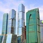 Торговые центры Москвы: «Афимолл». Изображение № 8.