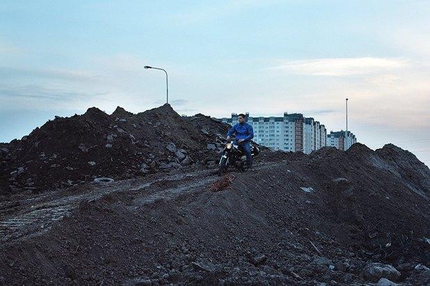 Антон Финогенов— отом, как Петербургу превратиться изДубая в Копенгаген. Изображение № 7.