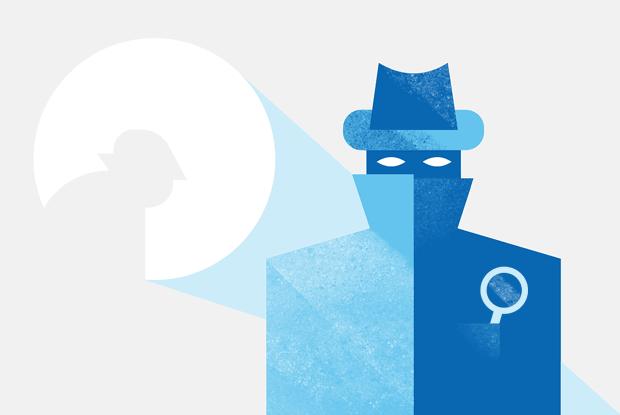 Таможенник, врач, следователь идальнобойщик — ожизни вРоссии. Изображение № 12.