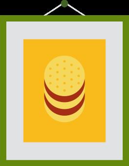 Как приготовить настоящий «Биг Мак» на домашней кухне. Изображение № 1.