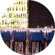 Изображение 26. Детское время: 12 московских кафе, в которые приятно ходить с детьми.. Изображение № 16.
