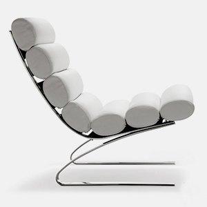 Какие кресла для отдыха можно купить на 14 миллионов рублей. Изображение № 8.