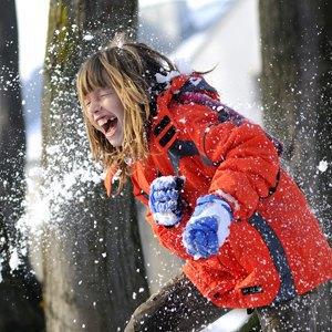 Планы на зиму: Развлечения впарках . Изображение № 16.