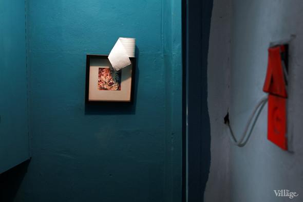 Квартира недели (Петербург). Изображение № 11.