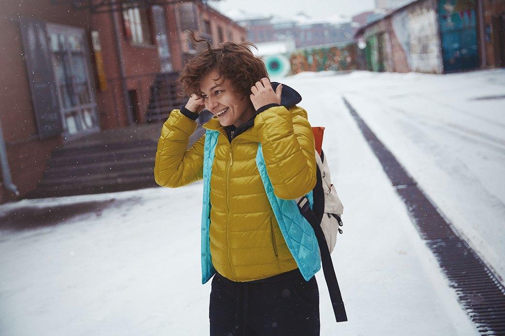 Один день из жизни творческих людей Москвы  . Изображение № 30.
