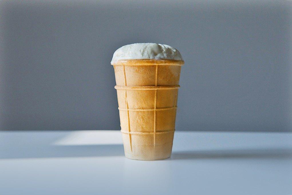 Производственный процесс: Как делают мороженое. Изображение № 27.