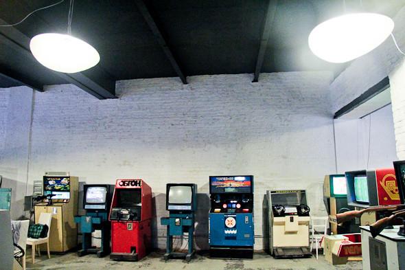 Адреса игровые автоматы екатеринбург игровые автоматы работа киев