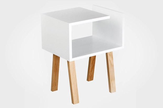 Заработал интернет-магазин мебели ручной работы Field & Rage. Изображение № 3.