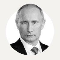 Владимир Путин— оразнице между оппозицией ипятой колонной. Изображение № 1.