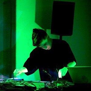 События недели: Концерт Morcheeba, выставка Верушки, открытие AvantClub. Изображение № 6.