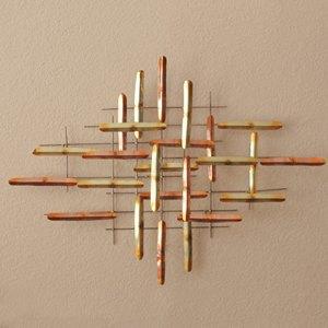Вещи для дома: Выбор архитектурного бюро A.I.Aesthetics. Изображение № 8.