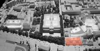Пушкинский музей: Проект реконструкции. Изображение № 24.