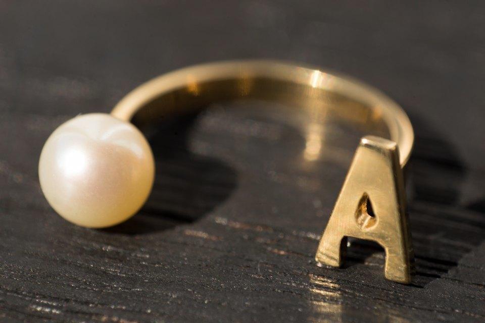 Кольцо, 7 000 рублей. Изображение № 12.