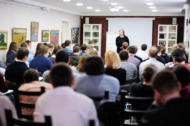 Зачем идти в школу муниципальных депутатов . Изображение № 8.