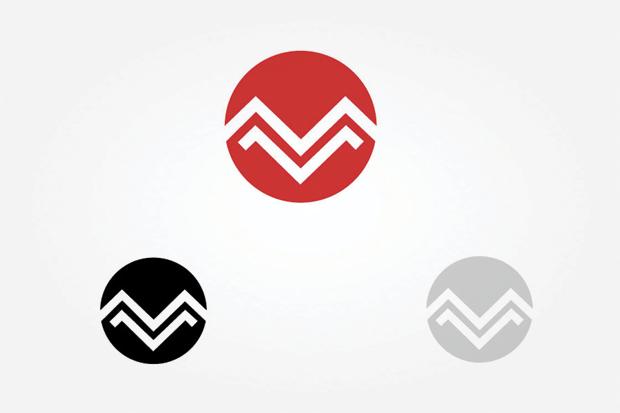 Проект DesignContest проводит конкурс на новый логотип столичного метро. Изображение № 2.