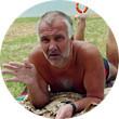 Изображение 10. Место под солнцем: 4 песчаных пляжа в Москве.. Изображение № 6.