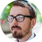 Внешний вид (Киев): Андрей Кравчук, основатель проекта дизайнерских часов Zavod. Изображение № 14.