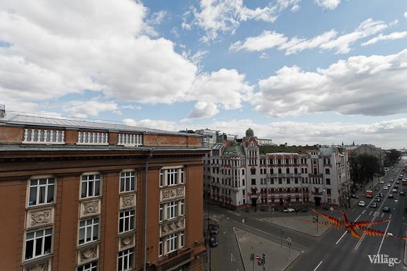 Квартира недели (Петербург). Изображение № 25.