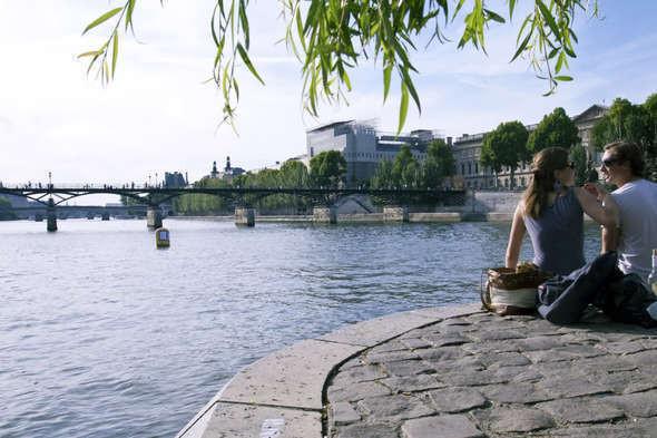 Изображение 28. Paris - Paris.. Изображение № 14.