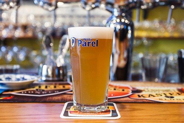 Что нужно знать о крафтовом пиве: Суть феномена . Изображение № 4.