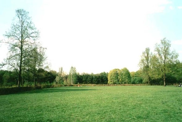 Новости парков: Концертная площадка в «Музеоне», арт-объект Бродского и экскурсии на велосипедах . Изображение № 7.
