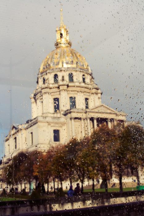 Изображение 9. Париж в цвете.. Изображение № 9.