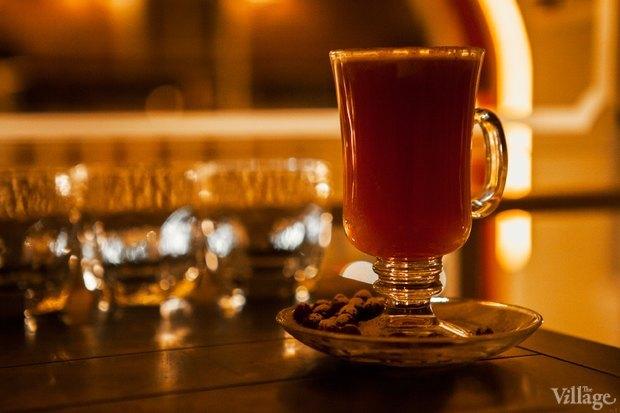 19 горячих напитков в Москве. Изображение № 16.