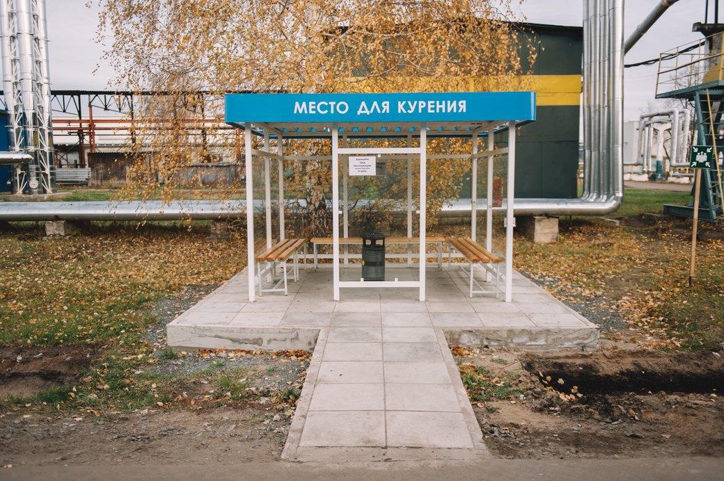 «Хочешь денег? — *** как бессмертный пони»: Что IKEA сделала с кировским посёлком. Изображение № 13.