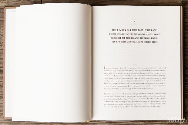 Кулинарное чтиво: Шеф-повар Иван Шишкин о 10 книгах. Изображение № 37.