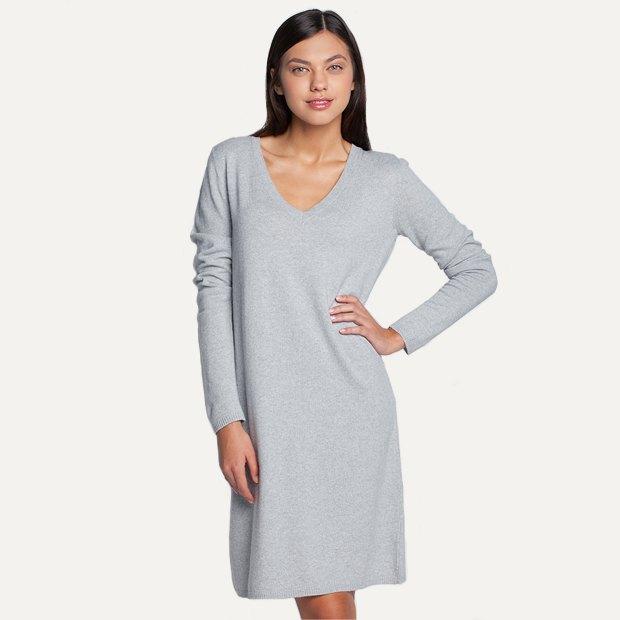 Самое дорогое идешёвое платье Oh, my. Изображение № 1.