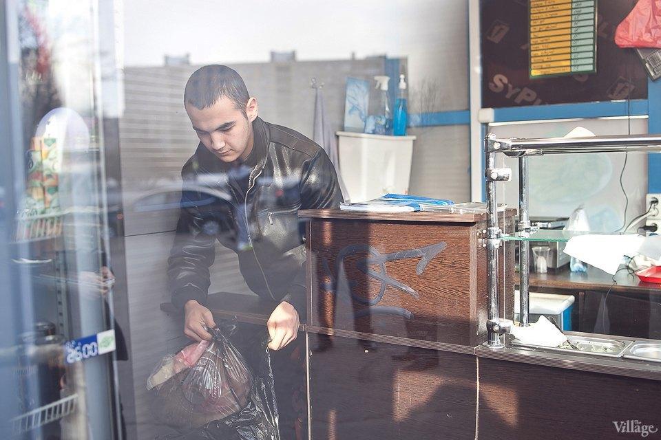 #Купчинобезшавермы: Спальный район против уличной еды. Изображение № 6.