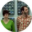 В «Мультимедиа Арт Музее» открывается выставка «МишМаш» SEE YOU. Изображение № 9.