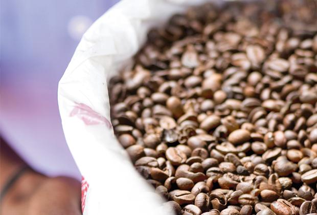 Кофе и перфекционизм: Как получить правильный эспрессо. Изображение № 12.