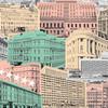 Новое образование: Швейцарско-американская школа управления в сфере сервиса в Петербурге. Изображение № 1.