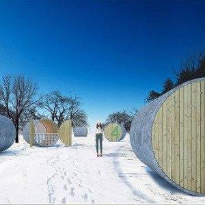 Планы на зиму: Развлечения впарках. Изображение № 19.