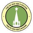 Изображение 2. На выходных в Москве пройдет фестиваль «Делай сам».. Изображение № 2.