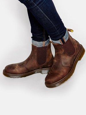 22 пары мужской обуви на зиму. Изображение № 17.