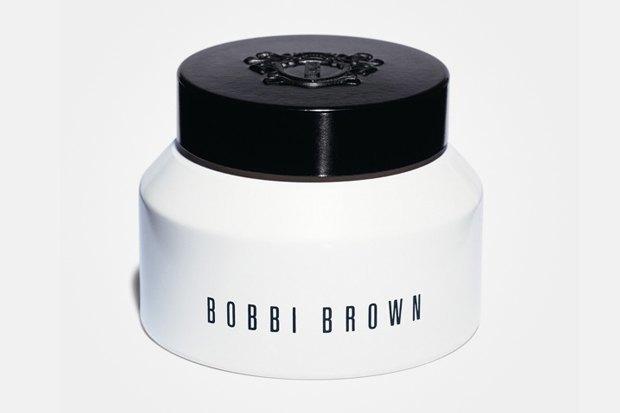 Ночной крем для лица Bobbi Brown, 3 тысячи рублей. Изображение № 19.