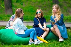 Moscow Music Week, AES+F вМАММ, выставка Микеланджело иещё 16 событий. Изображение № 13.