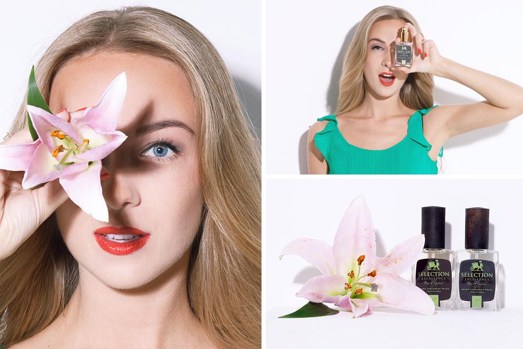 Seleсtion Excellence: Как заработать на запахе опилок и бумаги. Изображение № 1.