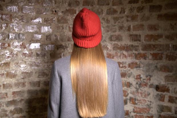 Вещи недели: 12 тёплых шапок. Изображение № 3.