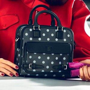 Что надеть: Платье Mary Katrantzou, свитшот Oh, my, часы Casio G-Shock. Изображение № 1.