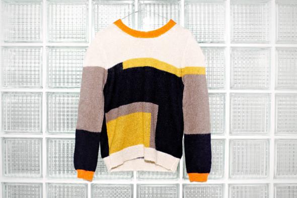 Вещи недели: 12 ярких свитеров. Изображение № 12.