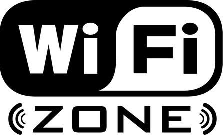 В Филатовской больнице появился бесплатный Wi-Fi. Изображение № 1.