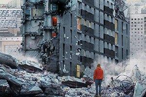 Приквел «Во все тяжкие», новый фильм Вачовски иконцерт Ok Go. Изображение № 3.
