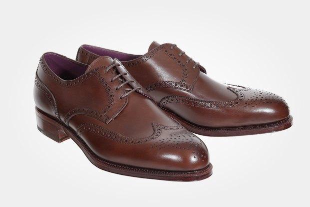 Новости магазинов: GJO.E, Podium Market, Topshop, ЦУМ, Original Shoes. Изображение № 13.