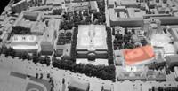 Пушкинский музей: Проект реконструкции. Изображение № 43.