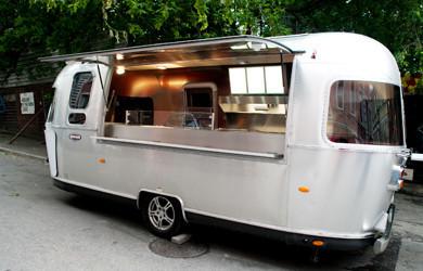 Новости ресторанов: «Джонджоли» стал сетью, алкобудни в «Хачапури», уличный вагончик «Даров природы». Изображение № 11.