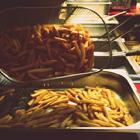 Полевая кухня: Уличная еда на примере Пикника «Афиши». Изображение № 32.