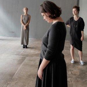 Что смотреть на фестивале «Новый европейский театр». Изображение № 5.